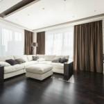 Interior Design Desert Taupe