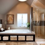 Taupe Interior Design