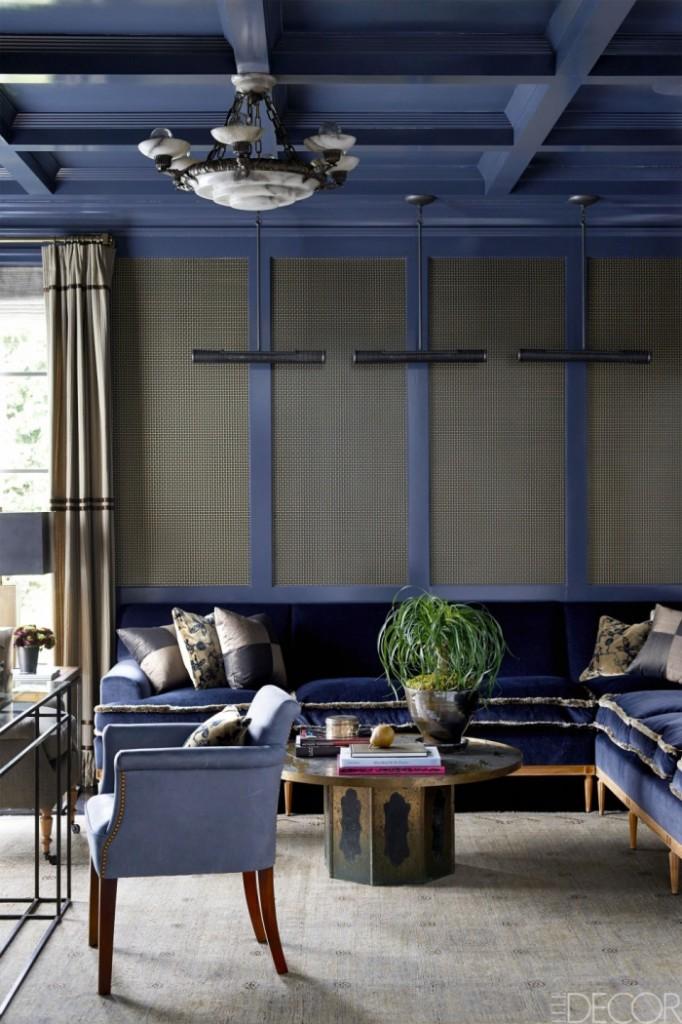 Riverside Livingroom